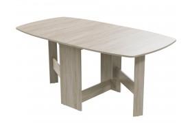 Обеденный стол -книжка 1-65