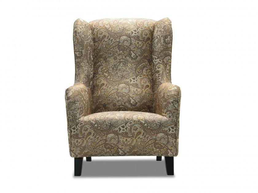 кресло Кресло Консул Консул