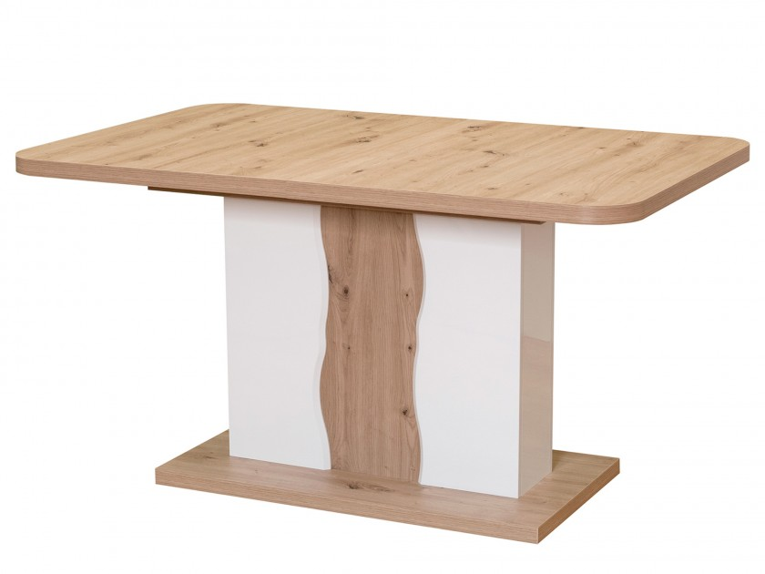 обеденный стол Стол River Artisan River цена 2017