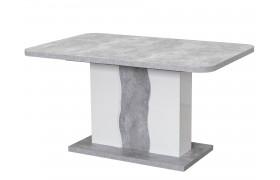 Обеденный стол River