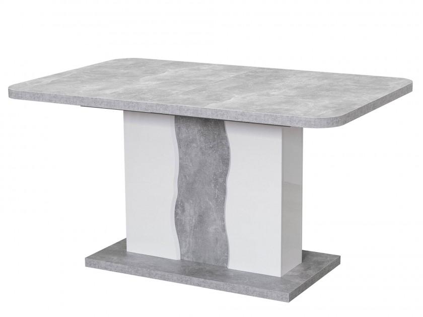 цена на обеденный стол Стол River Beton River