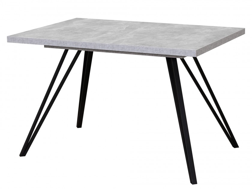 обеденный стол Стол Life Beton Life обеденный стол стол river beton river