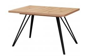 Обеденный стол Life