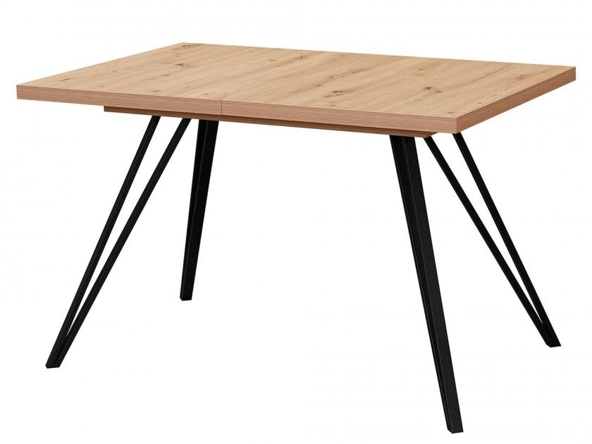 обеденный стол Стол Life Artisan