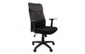 Офисное кресло Chairman 610