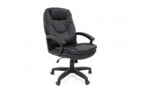 Офисное кресло Chairman 668