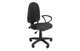 Офисное кресло Chairman 205