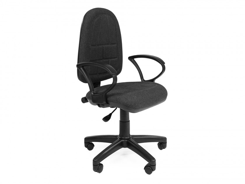 Кресла офисные на колесиках