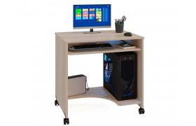 Компьютерный стол Стол компьютерный КСТ-15