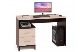 Компьютерный стол КСТ-114