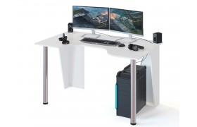 Компьютерный стол КСТ-18