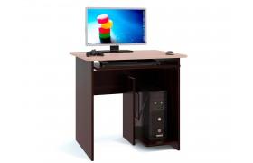 Компьютерный стол КСТ-21.