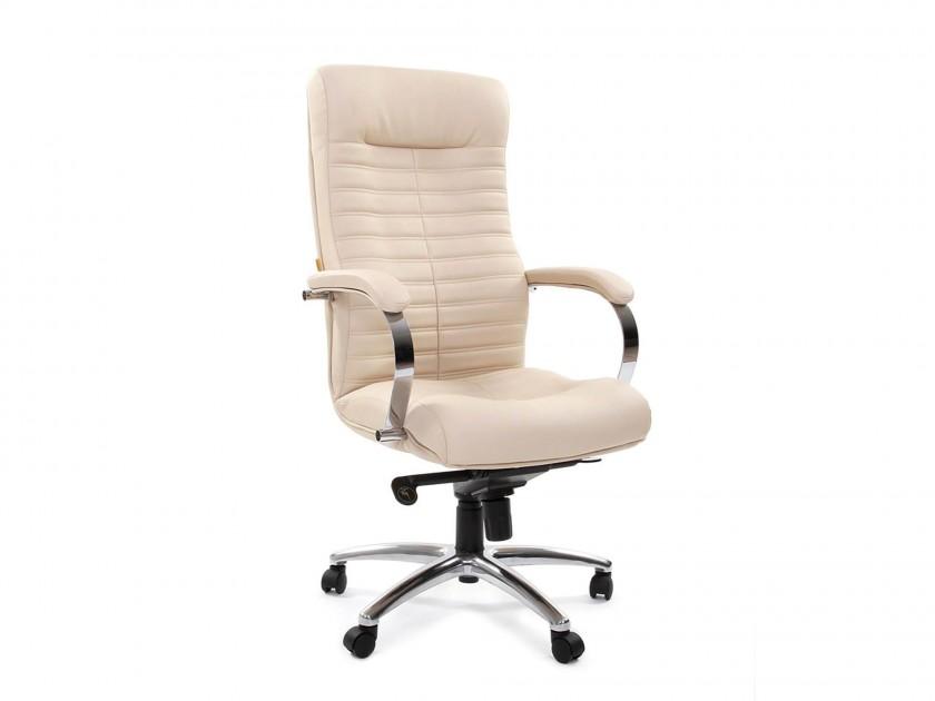 офисное кресло Офисное кресло Chairman 480 Chairman 480 офисное кресло chairman 289 серый