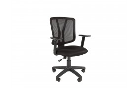 Офисное кресло Офисное кресло Chairman 626