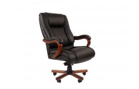 Офисное кресло Офисное кресло Chairman 503