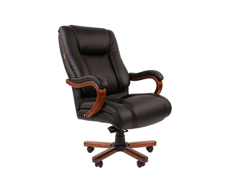 Офисное кресло Chairman 503 Офисное кресло Chairman 503