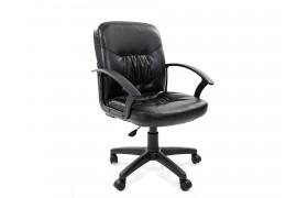 Офисное кресло Офисное кресло Chairman 651