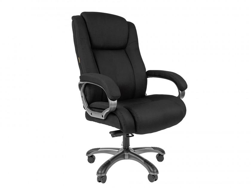 офисное кресло Офисное кресло Chairman 410 Chairman 410 цена и фото