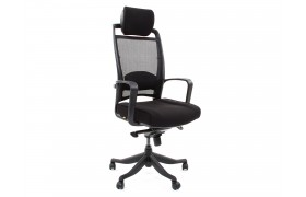 Офисное кресло Chairman 283