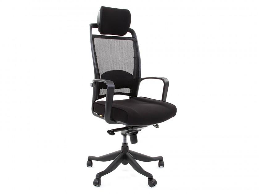 офисное кресло Офисное кресло Chairman 283 Chairman 283