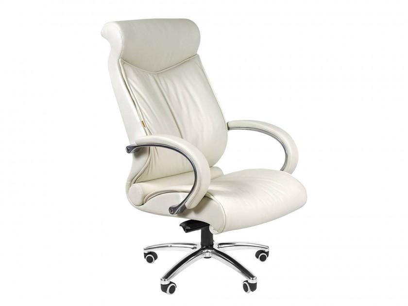 офисное кресло Офисное кресло Chairman 420 Chairman 420