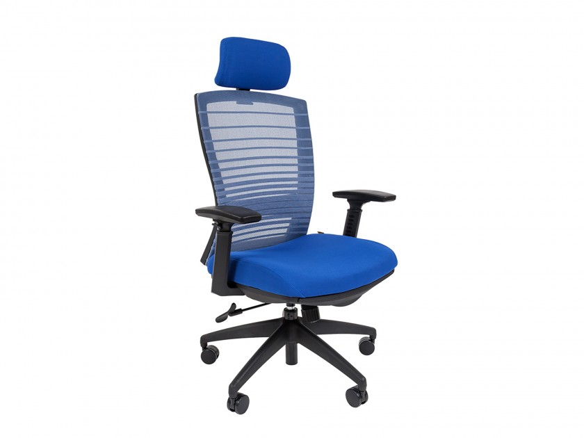 офисное кресло Офисное кресло Chairman 285 Chairman 285 цена 2017