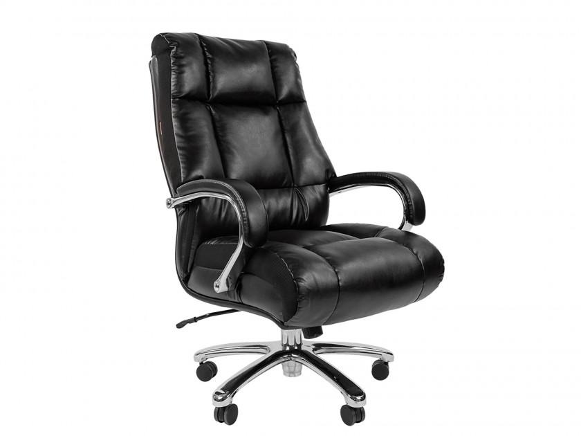 офисное кресло Офисное кресло Chairman 405 ЭКО Chairman 405 цена 2017