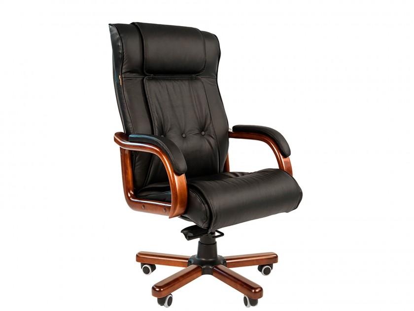 офисное кресло Офисное кресло Chairman 653 Chairman 653