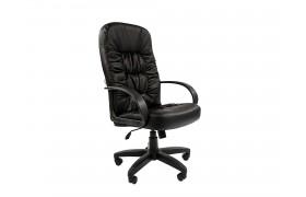 Офисное кресло Chairman 416