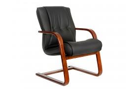 Офисное кресло Chairman 653