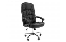 Офисное кресло Chairman 418