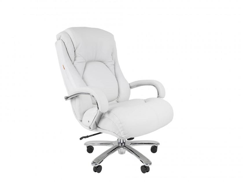 офисное кресло Офисное кресло Chairman 402 Chairman 402