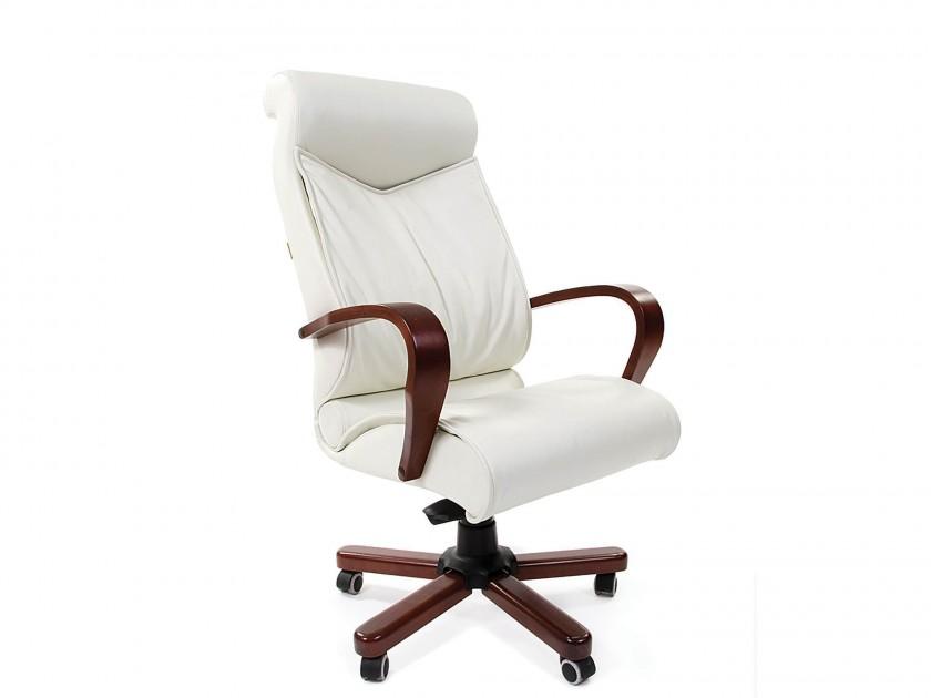 офисное кресло Офисное кресло Chairman 420 WD Chairman 420