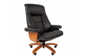 Офисное кресло Chairman 400