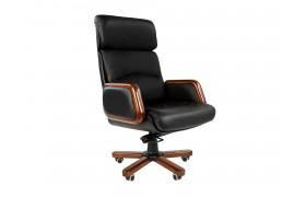 Офисное кресло Офисное кресло Chairman 417