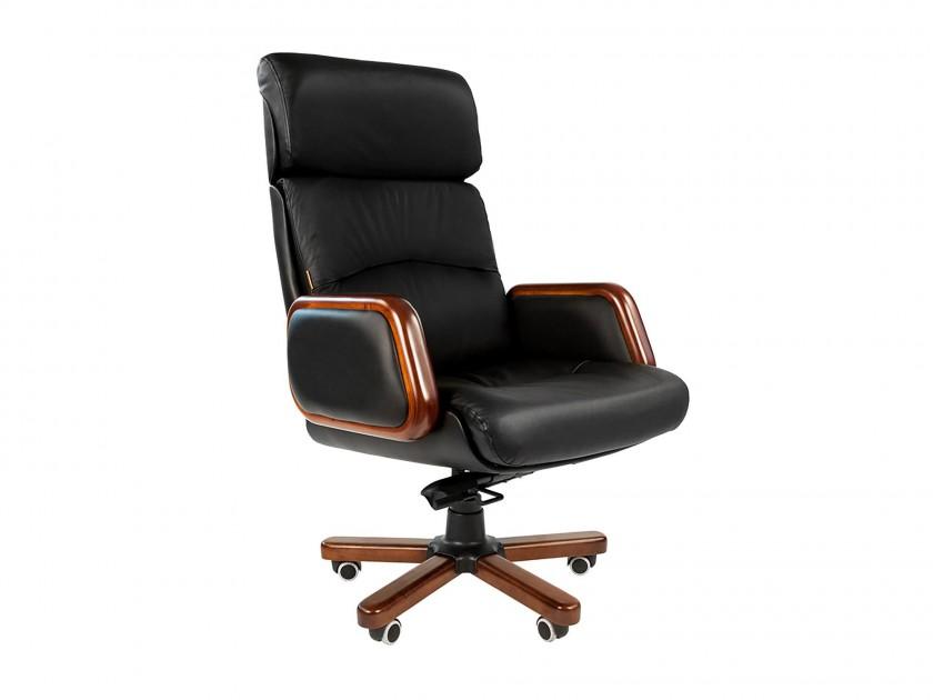 цена на офисное кресло Офисное кресло Chairman 417 Офисное кресло Chairman 417