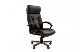 Офисное кресло Офисное кресло Chairman 421