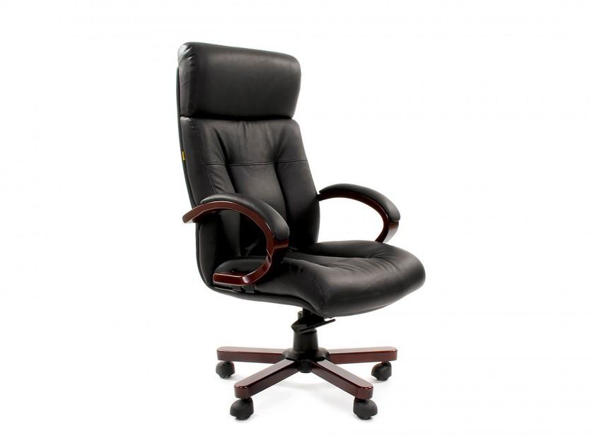 цена на офисное кресло Офисное кресло Chairman 421 Офисное кресло Chairman 421