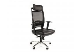 Офисное кресло Офисное кресло Chairman 281