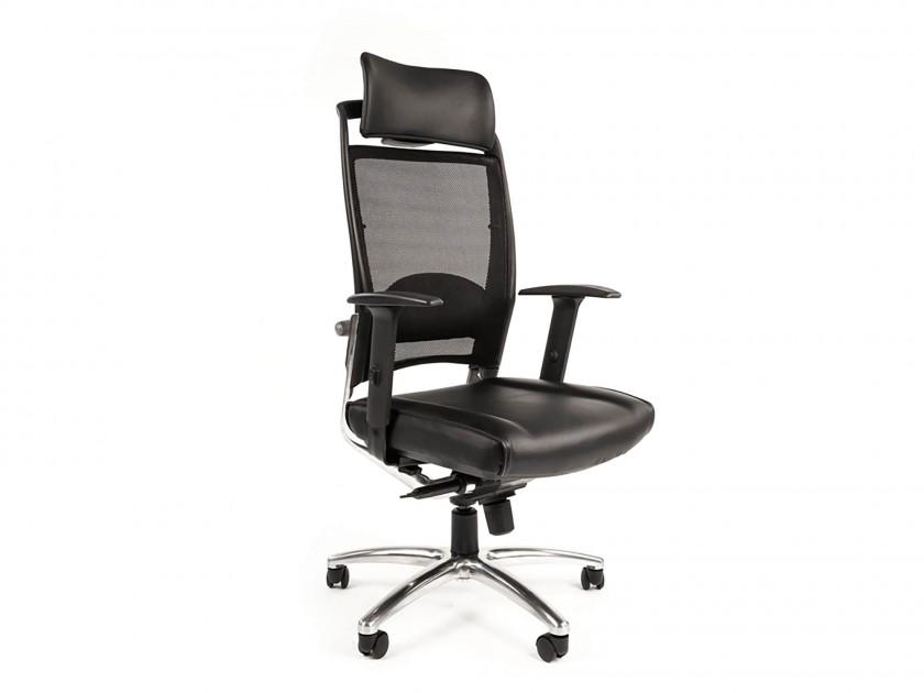 офисное кресло Офисное кресло Chairman 281 Офисное кресло Chairman 281 frescadesign кресло