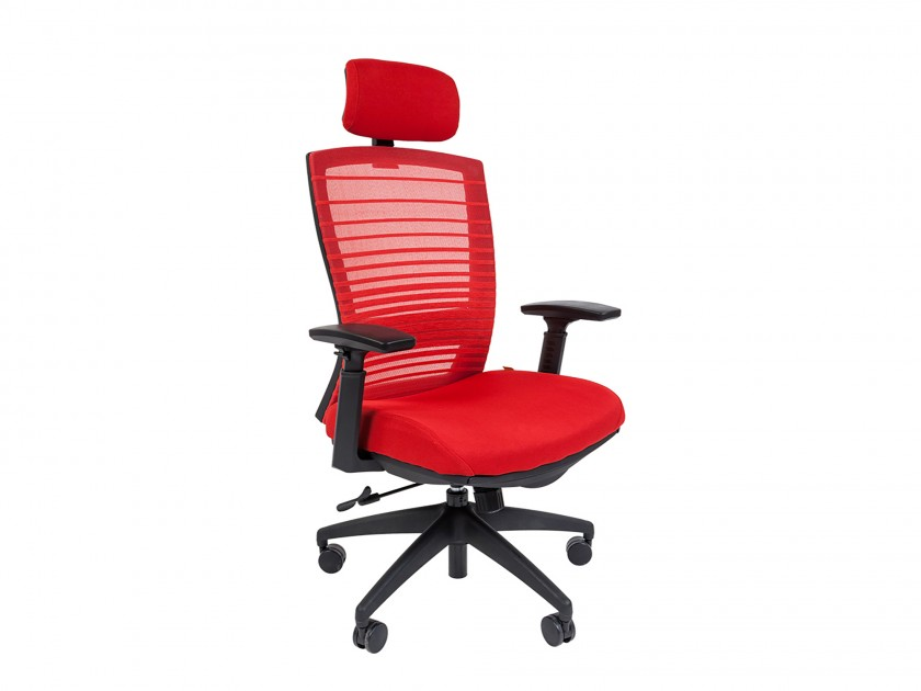 офисное кресло Офисное кресло Chairman 285 Chairman 285