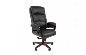 Офисное кресло Офисное кресло Chairman 404
