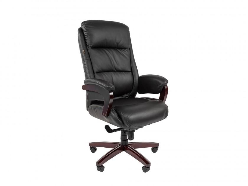 цена на офисное кресло Офисное кресло Chairman 404 Офисное кресло Chairman 404