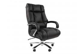 Офисное кресло Chairman 405