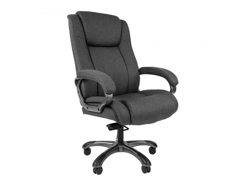 офисное кресло Офисное Chairman 410