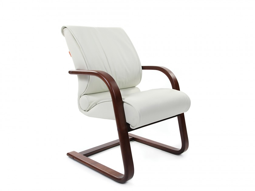 цена на офисное кресло Офисное кресло Chairman 445 WD Chairman 445