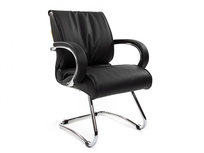 офисное кресло Офисное кресло Chairman 445 Chairman 445 цена