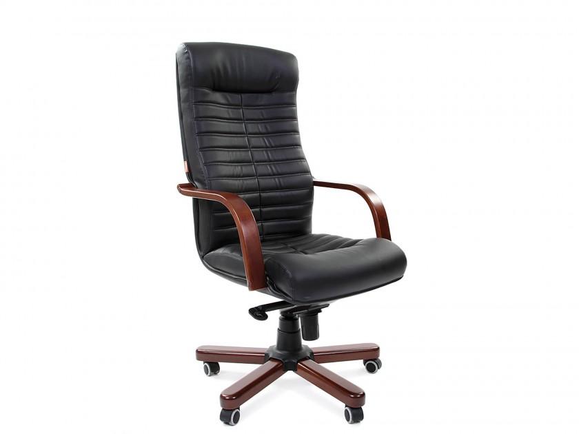 офисное кресло Офисное кресло Chairman 480 WD Chairman 480