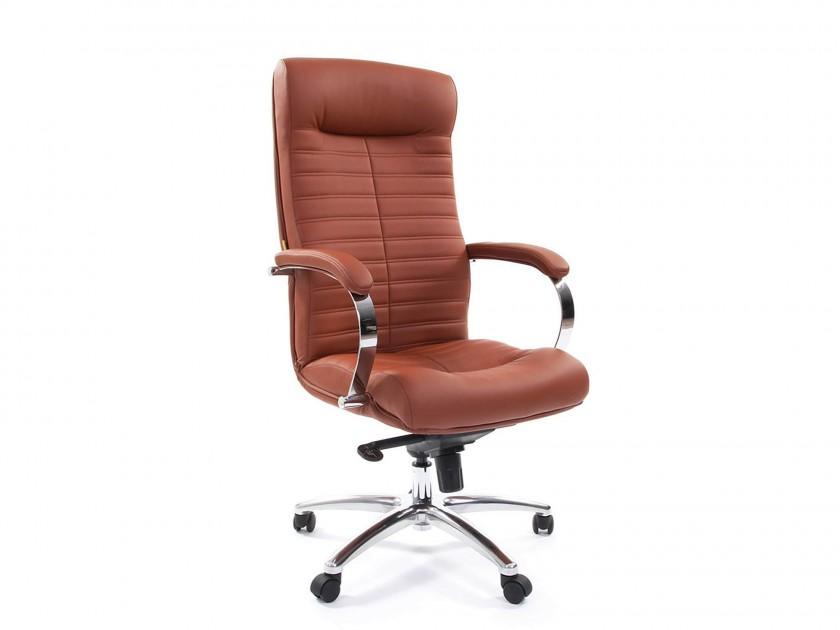офисное кресло Офисное кресло Chairman 480 Chairman 480