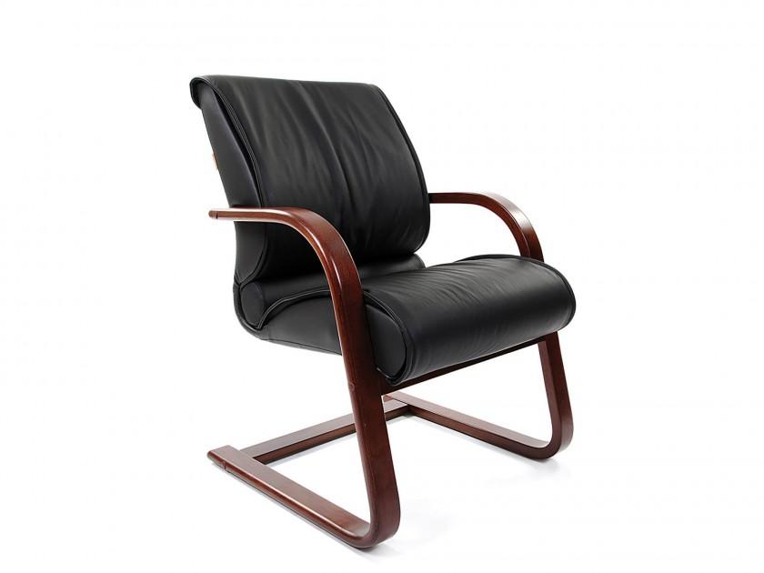 офисное кресло Офисное кресло Chairman 445 WD Chairman 445 цена 2017